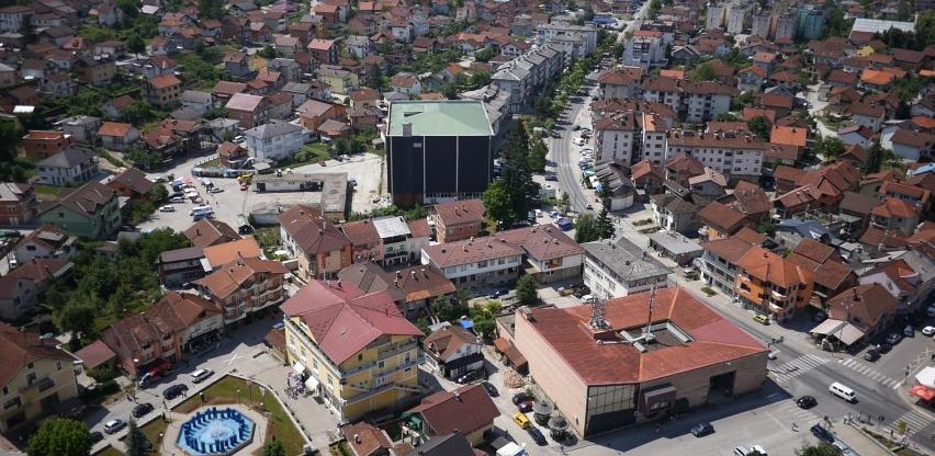 BiH dobija još jedan grad