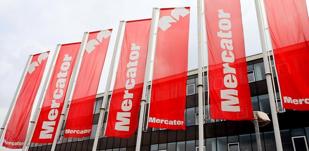 Slovenija ne želi otkupiti Mercator, ali i dalje želi svog člana u upravi