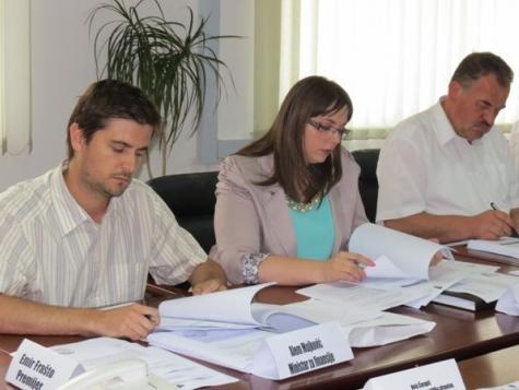 Odobren program podsticaja: Za revitalizaciju Mljekare Milgor 550.000 KM