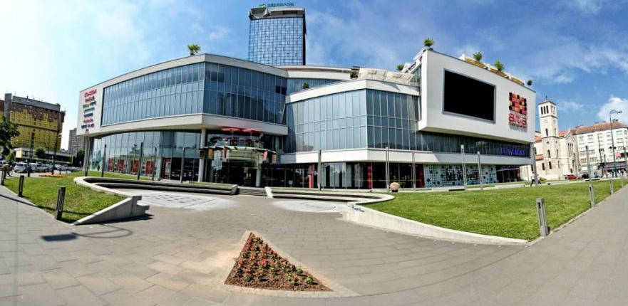U kompaniji Bingo za Akta.ba su potvrdili kako su preuzeli Victor Retail d.o.o. Sarajevo koja vodi Altu.