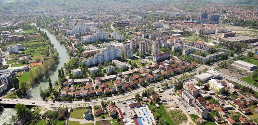Banja Luka dobila status turističkog mjesta