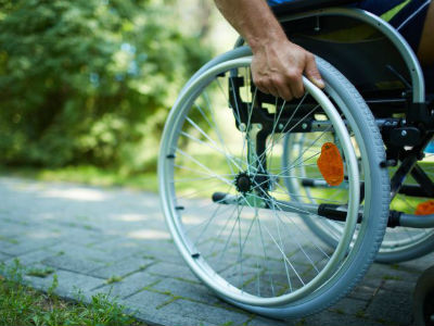 Sredstva u iznosu od 3,6 mil. KM za zapošljavanje osoba sa invaliditetom