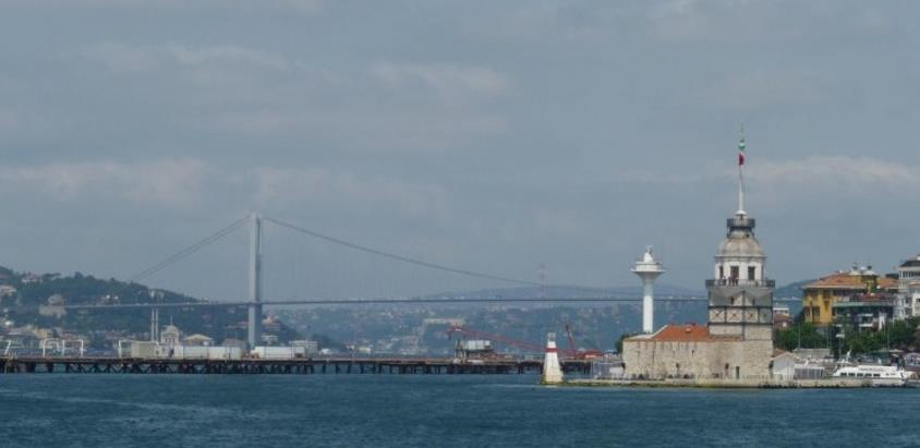 Velike automobilske fabrike u Turskoj otvaraju se do 11. maja