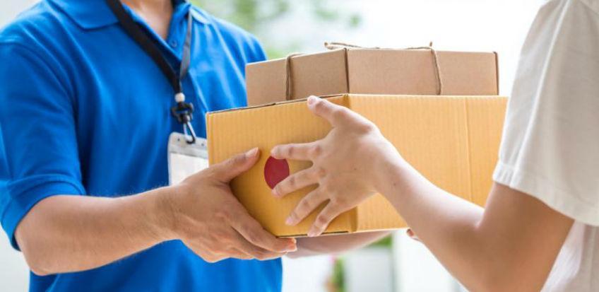 Pojeftinit će prekogranična dostava paketa