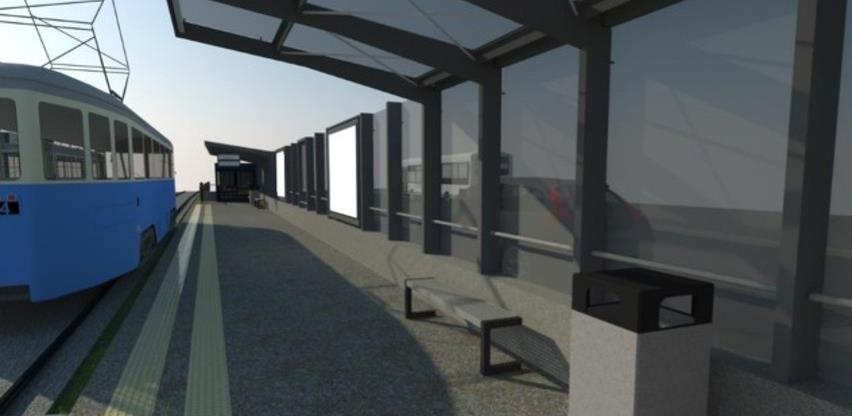 Kompanija Eurosjaj demantira navode ministra Kalema oko izgradnje stajališta