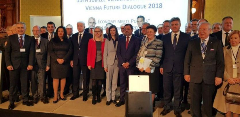 BiH ostaje posvećena realizaciji Digitalne agende za zapadni Balkan