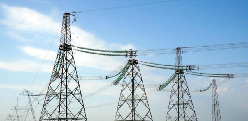FERK izdao dozvolu za rad vjetroelektrane Mesihovina