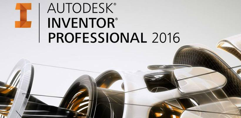 Autodesk Inventor – 3d CAD za razvoj proizvoda