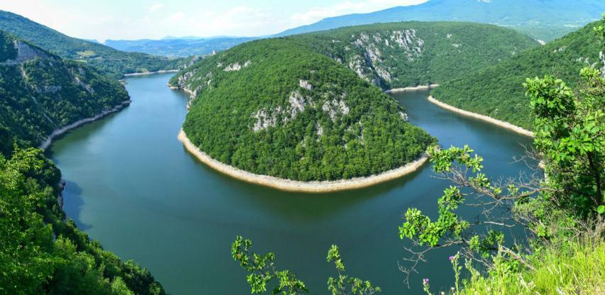 Eko katastrofa u Banja Luci još uvijek bez epiloga?