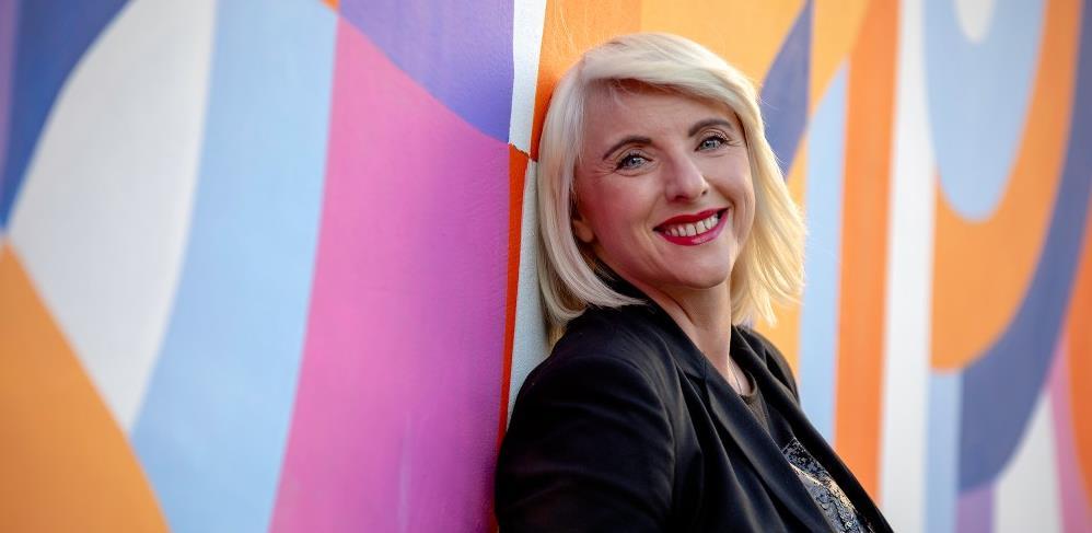 Vesna Beganović: Po čemu ćemo pamtiti 2020. godinu