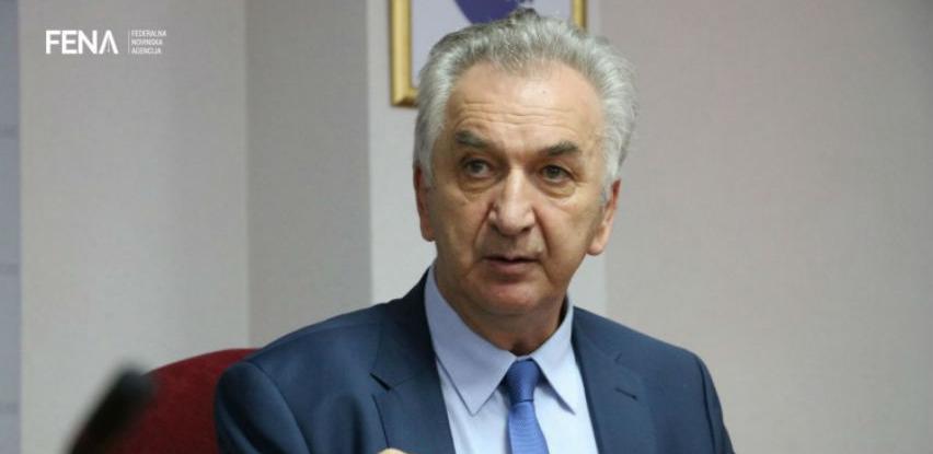 Šarović: Vršimo pripreme kako bi dobili dozvolu za izvoz crvenog mesa
