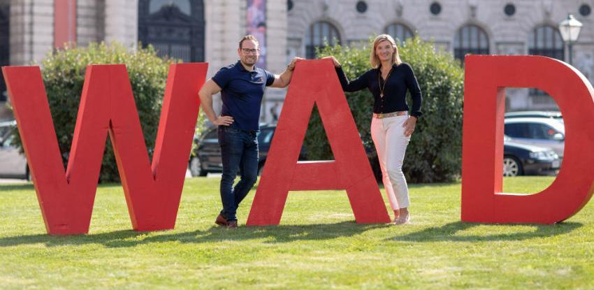 WeAreDevelopers i Microsoft organizuju AI konferenciju za developere u Beču