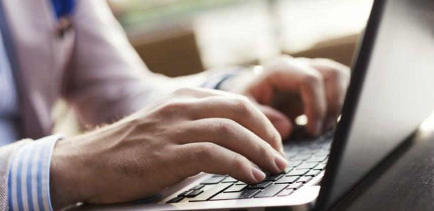 Obveznici što više da koriste elektronske usluge