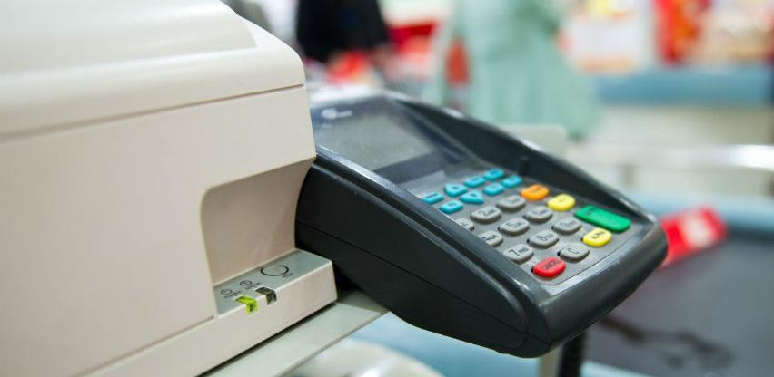 Privrednici u Federaciji očekuju ukidanje fiskalizacije u veletrgovini