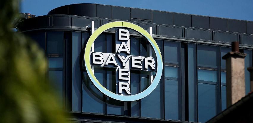 Bayer izgubio tužbu i mora platiti dvije milijarde dolara odštete