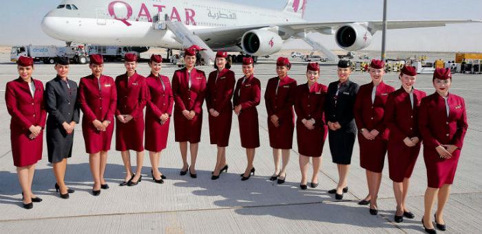 Qatar Airways ponovo traži radnike iz BiH
