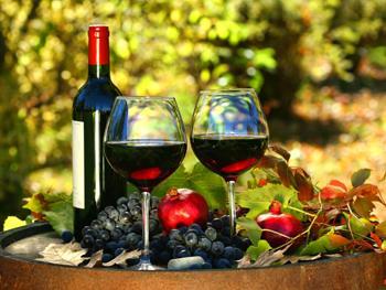 Mostarski sajam: Nikad veća konkurencija kvalitetnih vina