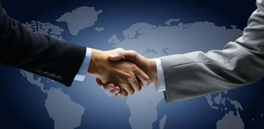 Italija i Bosna i Hercegovina grade zajedno