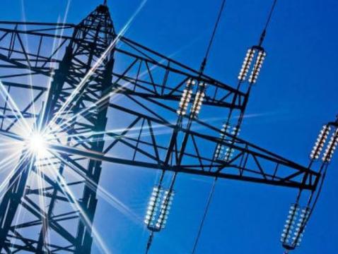 Dramatičan pad izvoza električne energije u prvom kvartalu ove godine