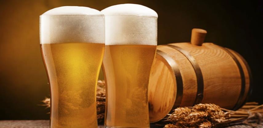 Uvezli smo 114, a izvezli 3,8 miliona KM piva