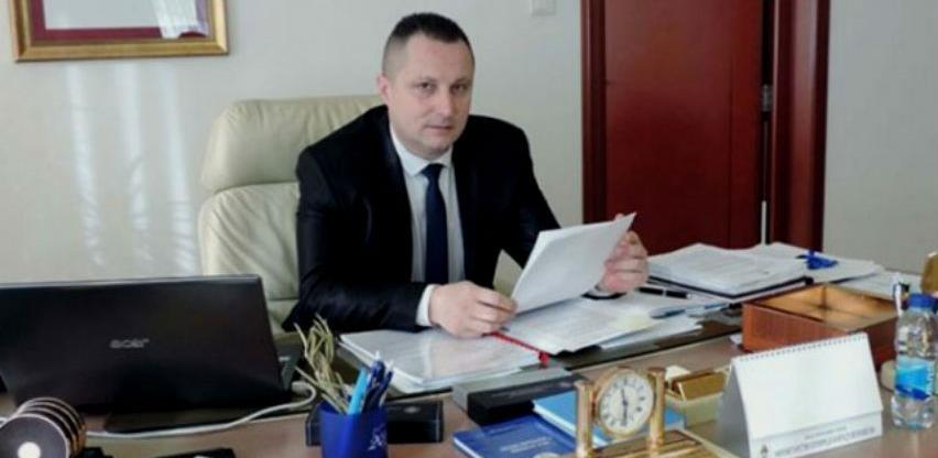 Petričević: Stimulativne mjere za efikasniju i produktivniju privredu