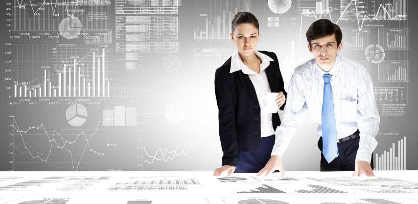 Savjetovanje o ocjenjivanju, medijaciji i upravnom nadzoru