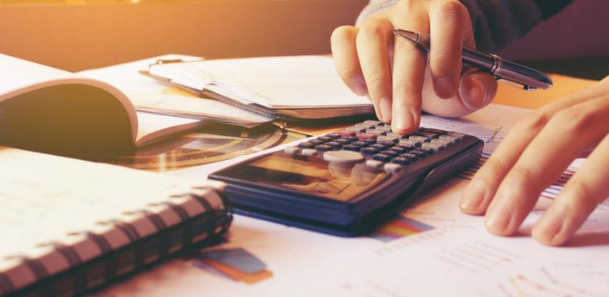 Pogledajte koliku ćete platu dobiti po novom zakonu o doprinosima i porezu