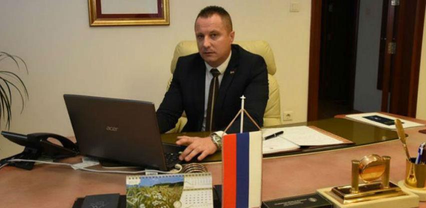 Petričević: Novi stimulans za rast plata u privredi