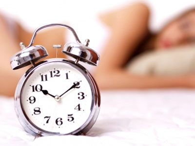 Ljudi koji slabije spavaju imaju manje mozgove?