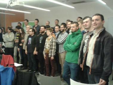 Swedish Gaming Days: Održana prva konferencija za razvoj igara u BiH
