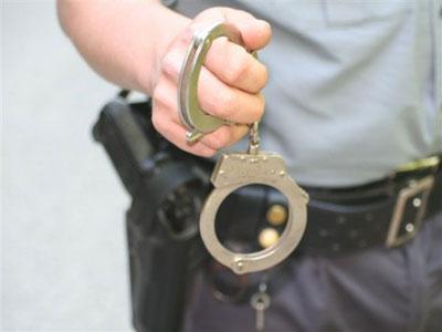 Kurs za policijske službenike iz oblasti nasilja u porodici