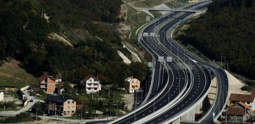 Trninić: Gradimo velike putne projekte i pripremamo nove