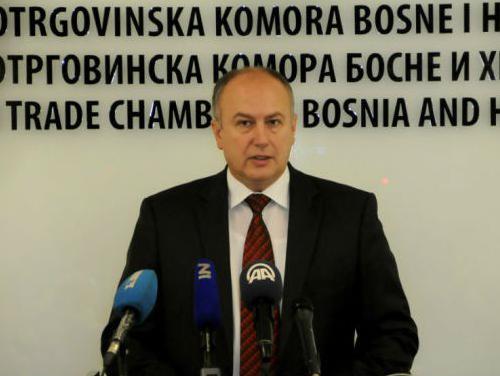 Bruno Bojić: Možemo odgovoriti tržištu EU