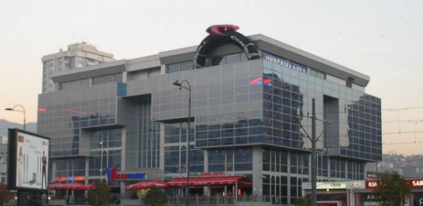 HETA prodaje Villa Park na Čengić-Vili, procijenjena vrijednost 25 miliona KM