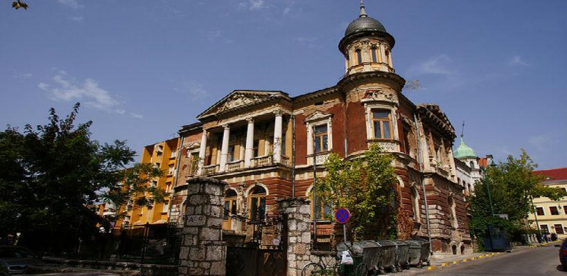 U planu obnova Olimpijskog muzeja u Sarajevu