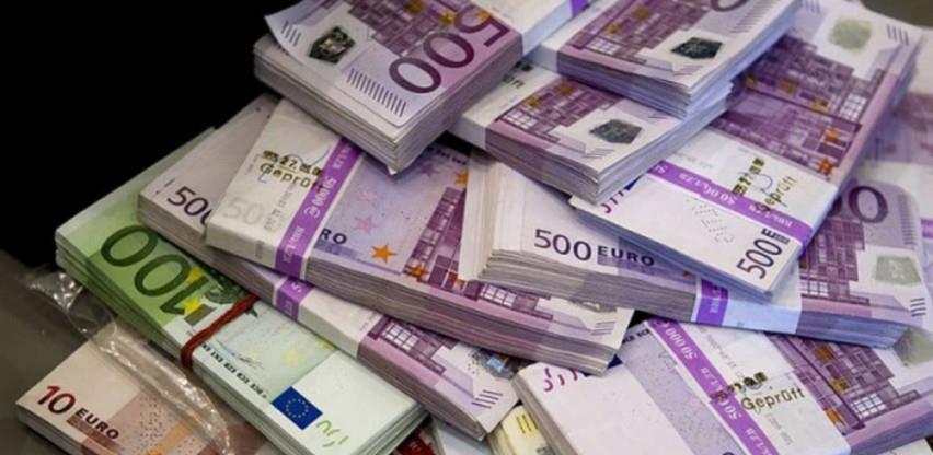 Šta predviđa investicioni paket EU vrijedan devet milijardi eura