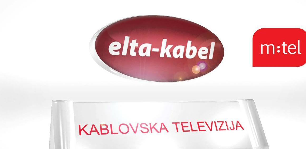 M:tel preuzima dobojsku kompaniju Elta-Kabel