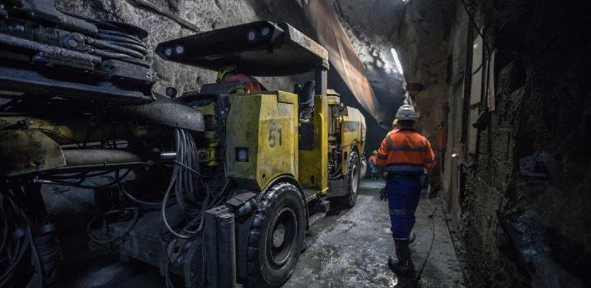 Rudniku Sase potrebni rudari, povećane i plate