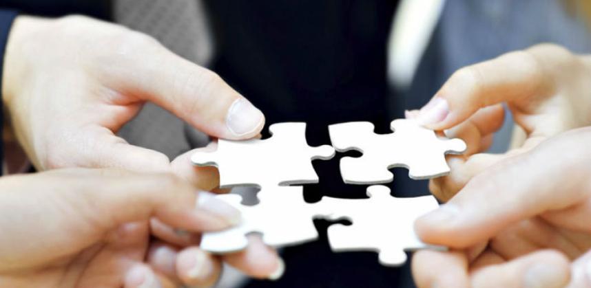 Finansijsko restrukturiranje: Spas za dužnike ili već viđeno rješenje?