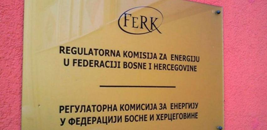 FERK izdao nekoliko dozvola za rad