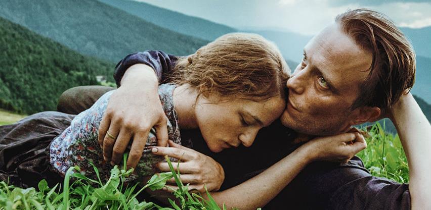 Na repertoar Cinema Cityja 'Zločesti dečki zauvijek' i 'Skriveni život'
