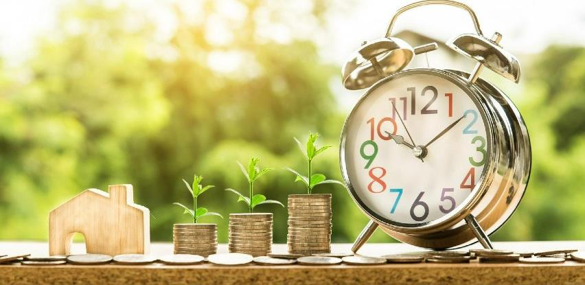 Slovenija izdala prvu održivu obveznicu vrijednu milijardu eura