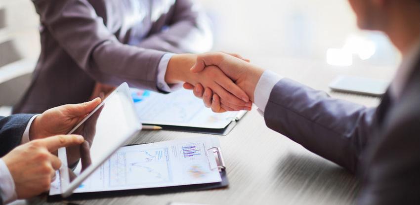 Kako povećati lični učinak i unaprijediti znanja i vještine u poslovanju