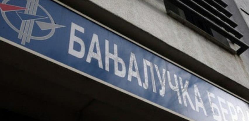 RS prodaje entitetske obveznice u iznosu 300 miliona KM