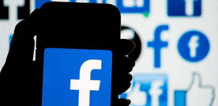 Facebook uvodi još jednu zabranu