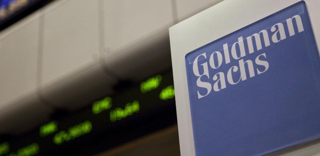 Goldman Sachs razmatra ulaganje u Srbiju