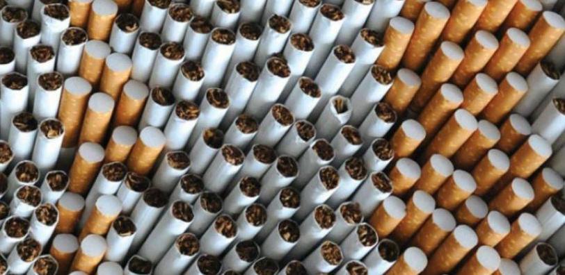 Prijeti kolaps legalnog tržišta cigareta