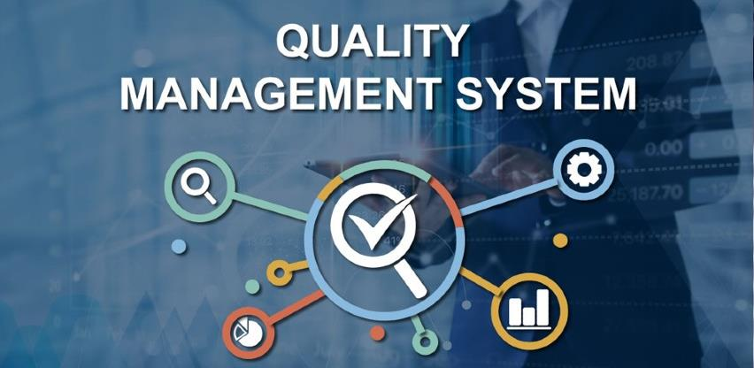 Seminar: Quality Management System – ISO 9001:2015