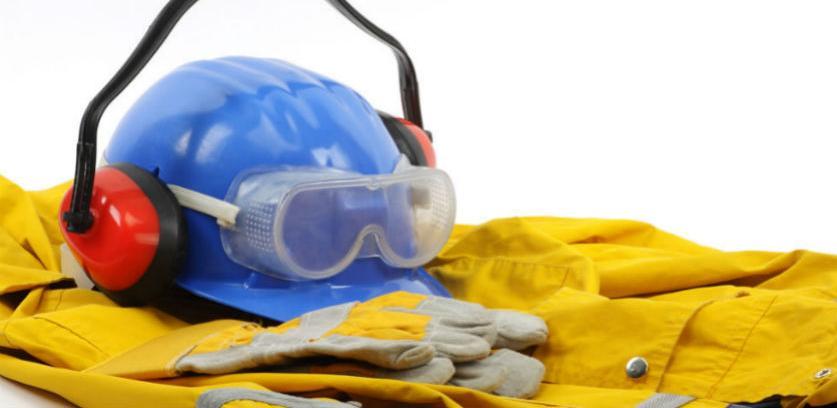 ESV: Dodatno usaglasiti Nacrt zakona o zaštiti na radu