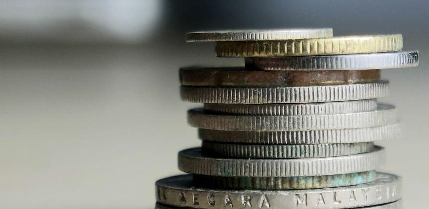 RS: Predložen budžet od 3,3 milijarde KM